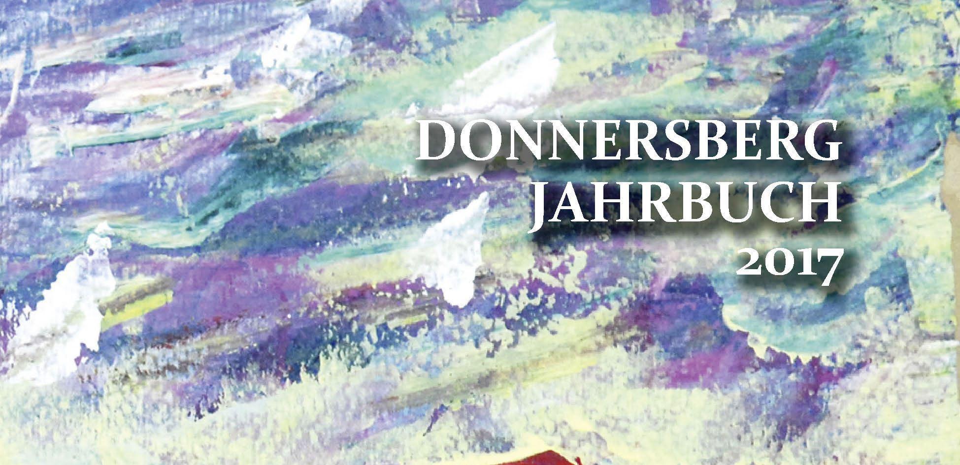 Ausgezeichnet Jahrbuch Layoutvorlagen Zeitgenössisch - Entry Level ...